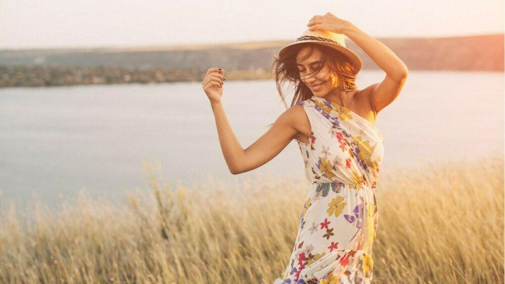 Gegen Herbstblues: Mit diesen Tipps verlängern Sie den Sommer