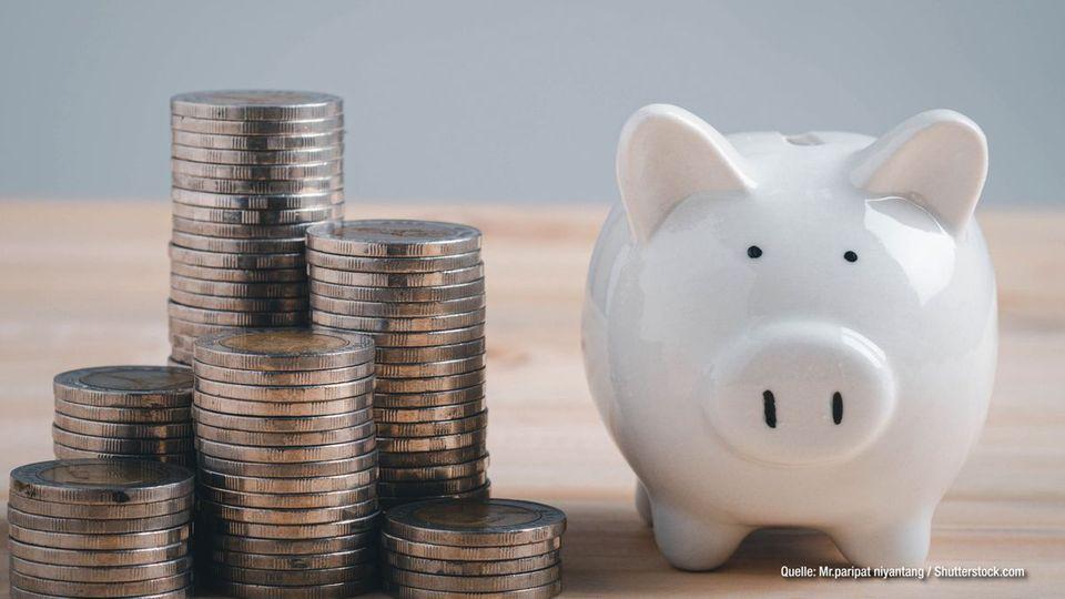 Rentenvorsorge: Diese Tools zeigen, wie viel man bekommt