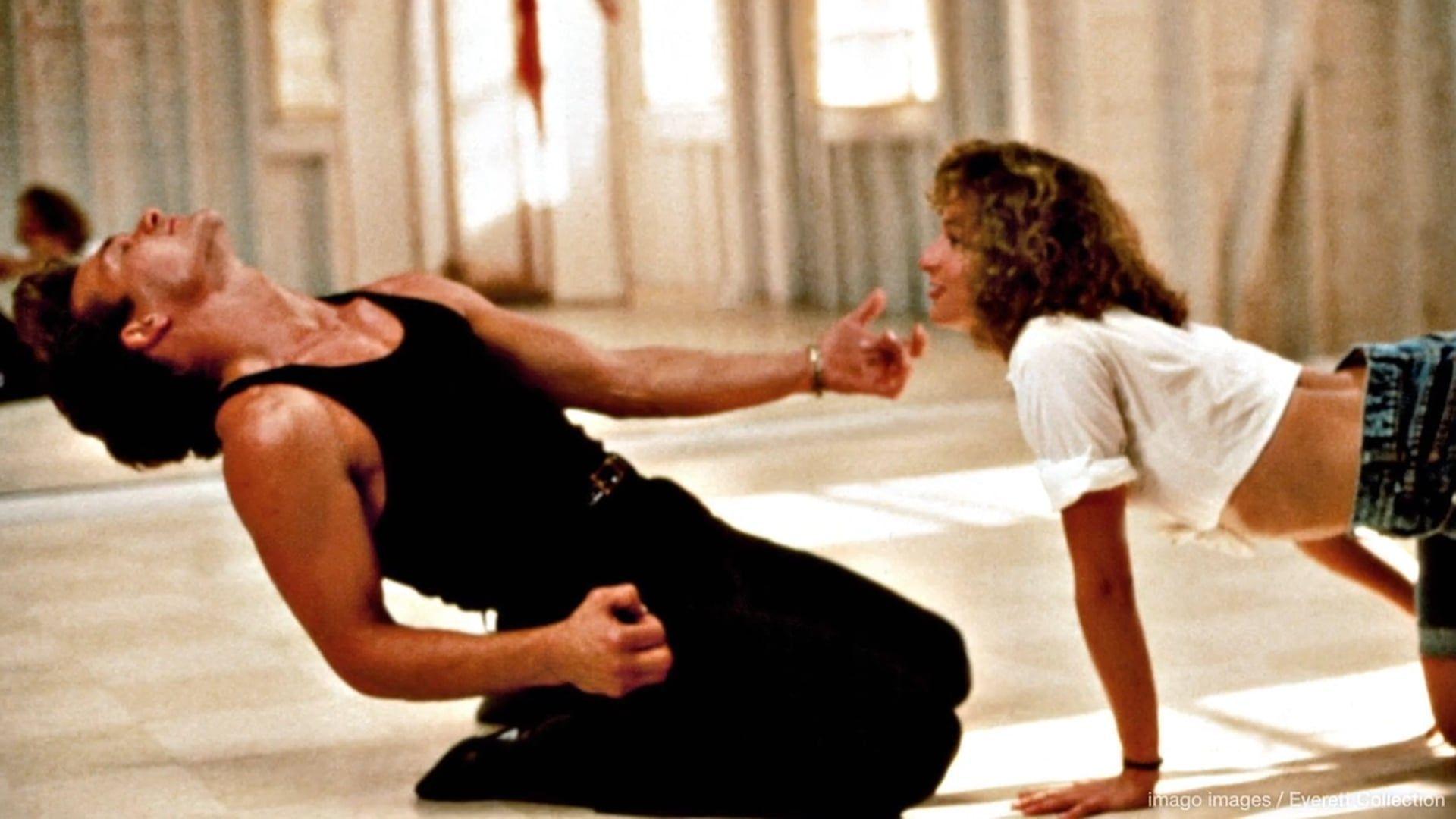 """Neuer """"Dirty Dancing""""-Film mit Jennifer Grey bestätigt"""