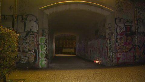 Berlin: 13-Jähriger erstochen – Täter stellt sich