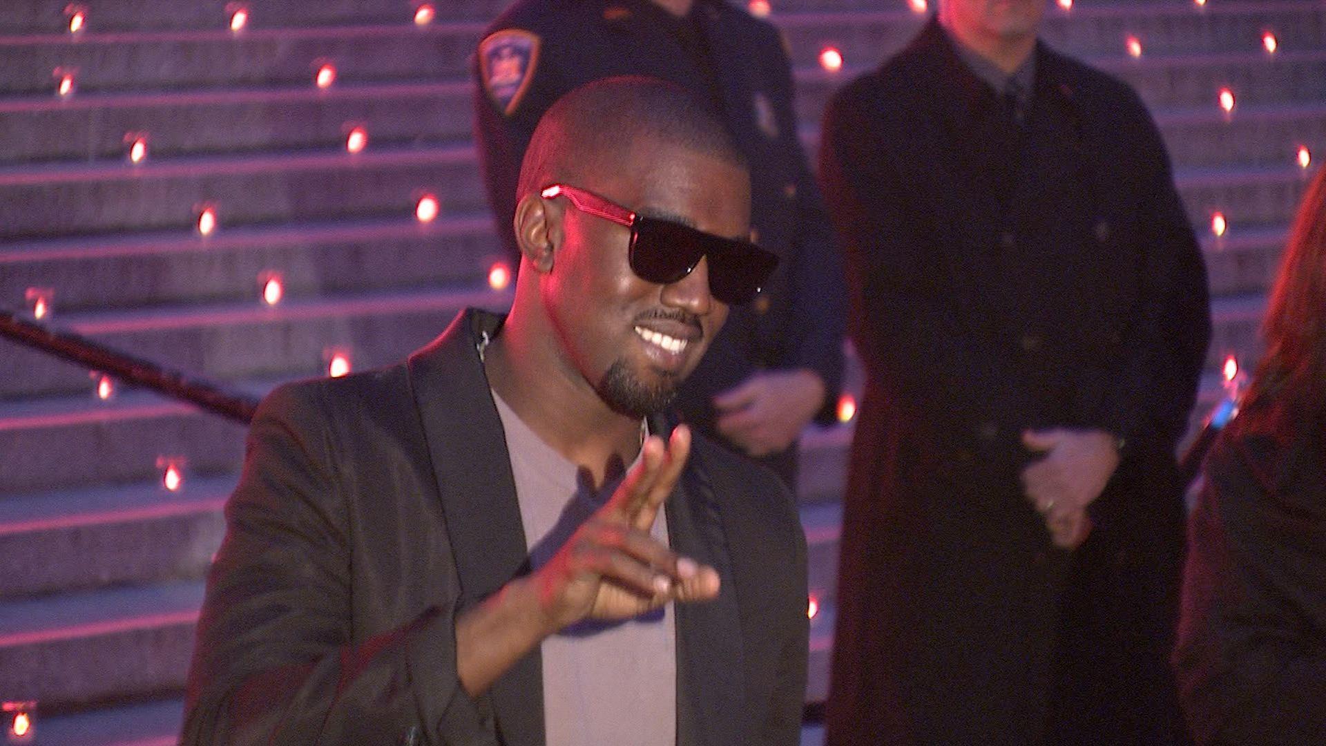 Kanye West: Neue Ranch für 14,5 Mio. Dollar
