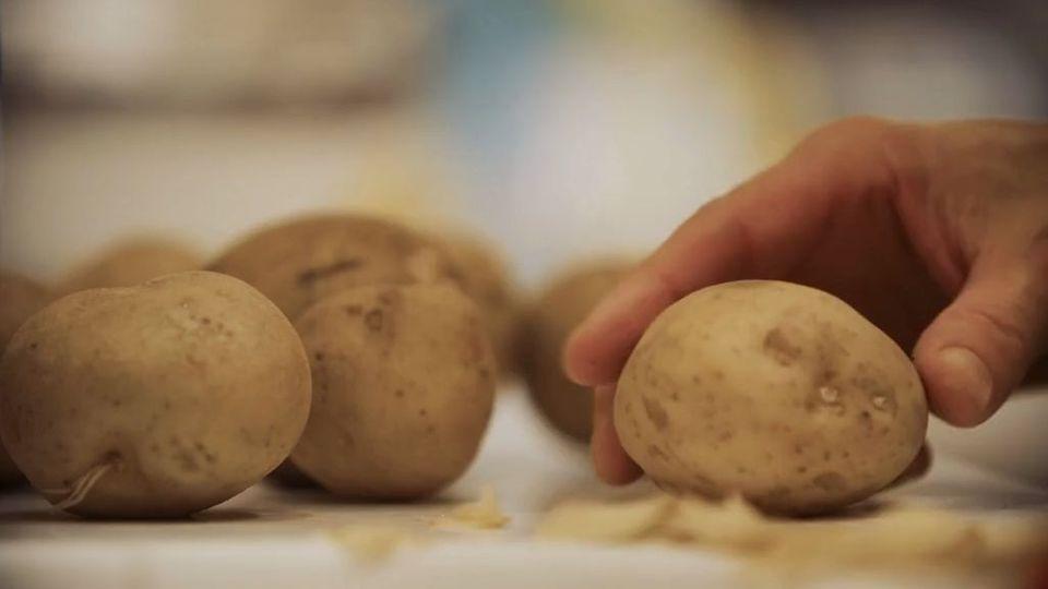 kartoffeln kochen dauer