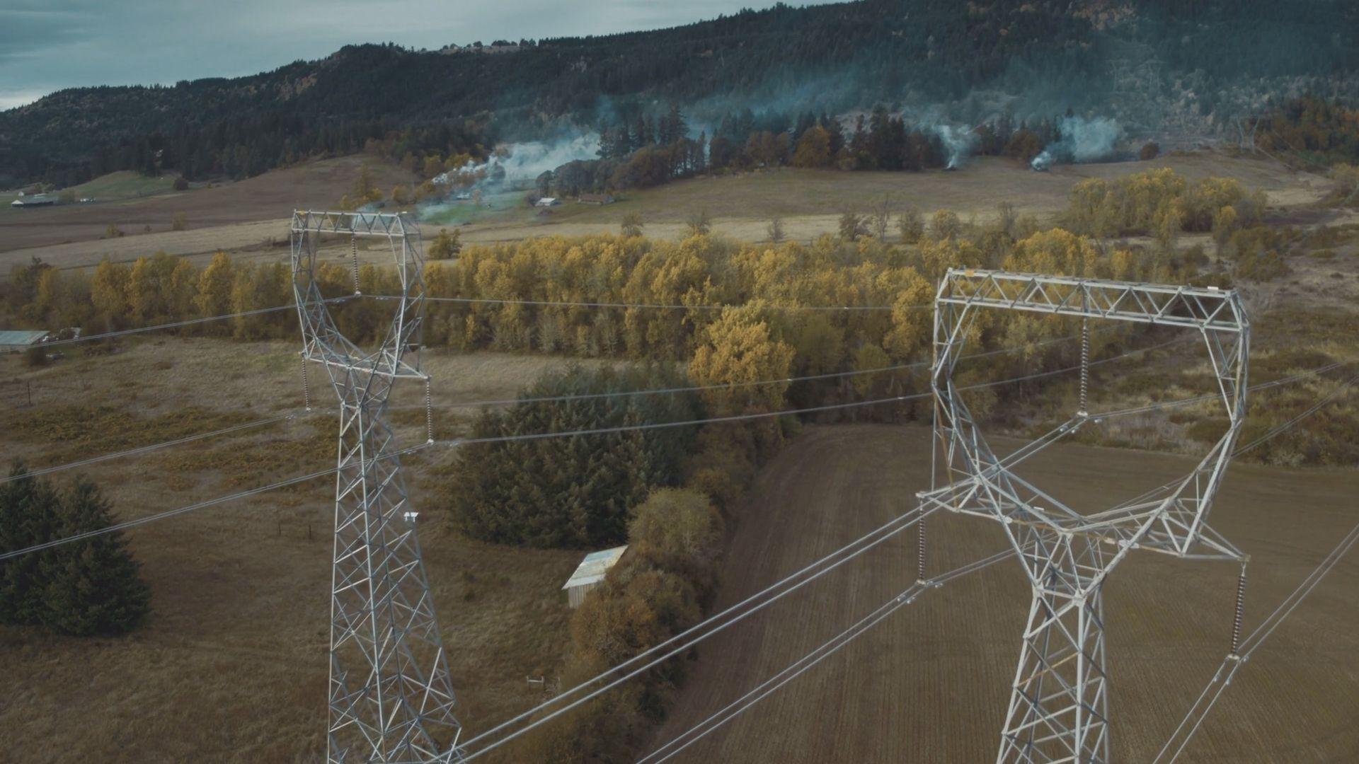 Stromausfall in München: Tausende Haushalte betroffen