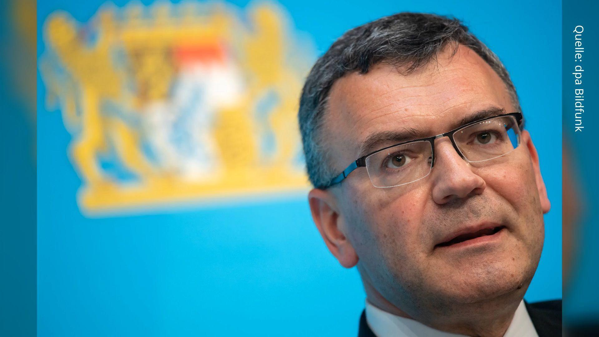 Coronavirus: Bayerisches Kabinett verkündet Lockerungen