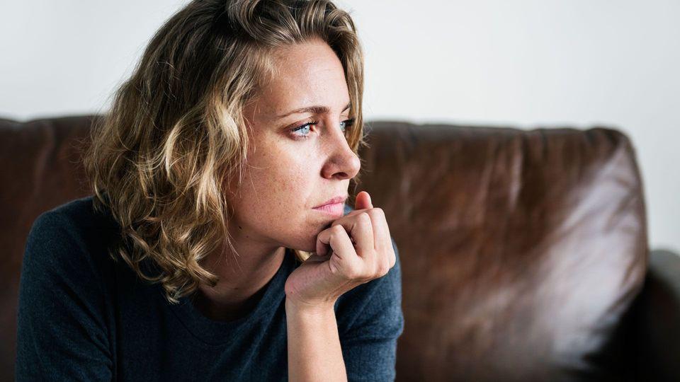 10 Tipps gegen Einsamkeit: Was tun, wenn ich mich einsam fühle?