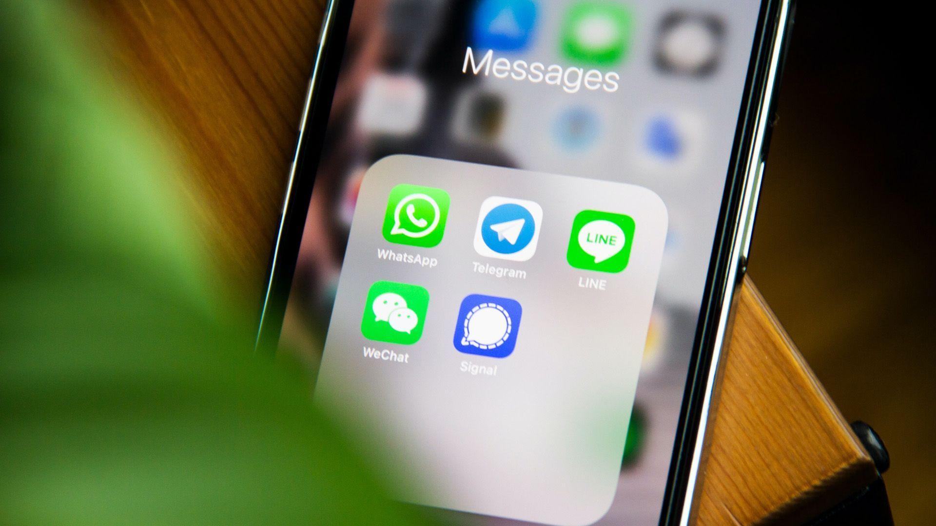 Heimliche WhatsApp-Änderung: Das ändert sich bei den Sprachnachrichten