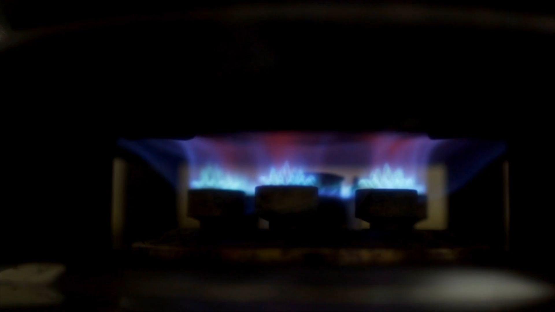 Strom und Gaspreise steigen in Europa rasant – Das kommt jetzt auf die Deutschen zu