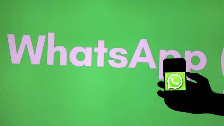 WhatsApp bringt nach Rechtsstreit alte Funktion zurück