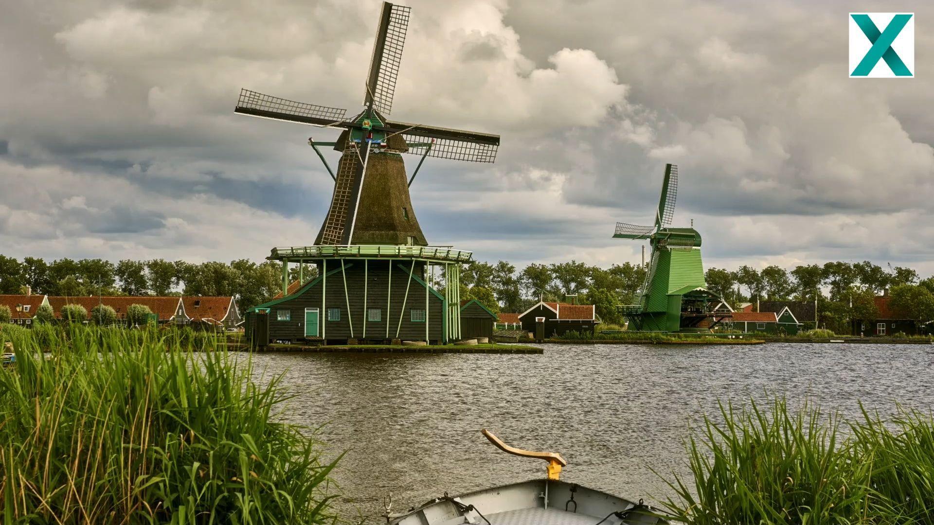 Risikogebiet Niederlande: Das müssen Reisende wissen