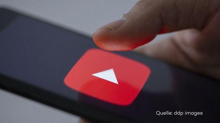 Dieser YouTube-Star verdient am meisten