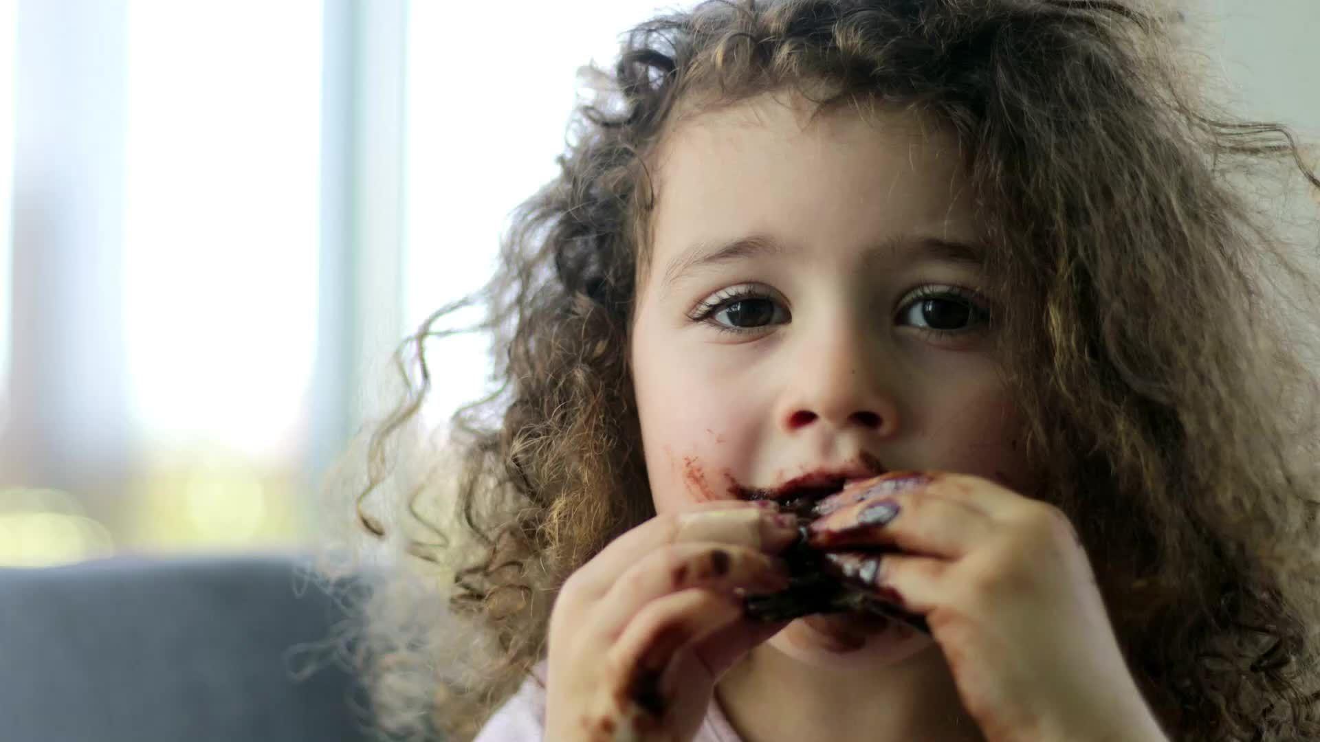 Immer mehr Lebensmittel-Allergien: Das ist der Grund dafür!