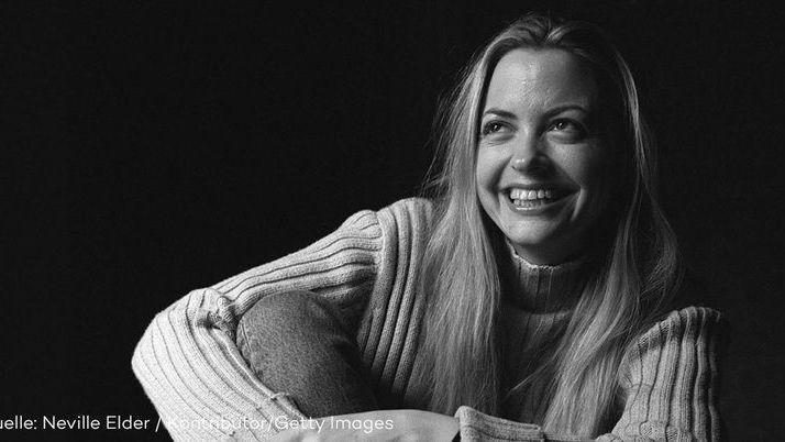 Im Alter von 52 Jahren: Autorin Elizabeth Wurtzel ist tot