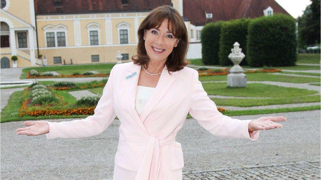 BR: Kult-Moderatorin Sabine Sauer macht Schluss