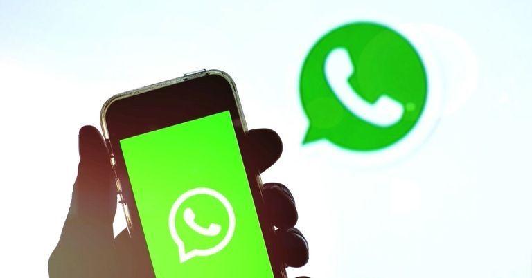 Gefährlich: Mit diesem Trick legt man WhatsApp-Konten lahm