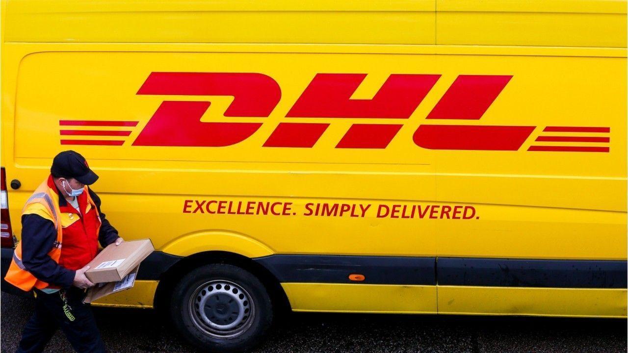 DHL verrät: Darum klingeln Zusteller nicht, obwohl man Zuhause ist