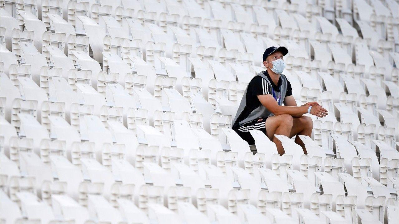 Fußball-Spiele mit Fans zu Studienzwecken: Diesen Plan haben Mediziner